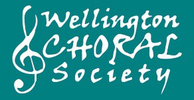 Wellington Choral Society